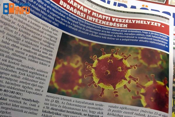 infoujsag202007f