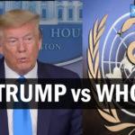 trump_who_2020