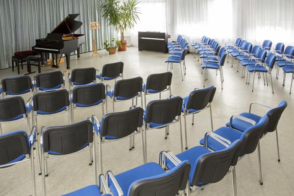 zeneiskola2020b