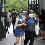 allatkert_budapest_2020majus_koronavirus