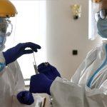 koronavirus_szurovizsgalat_teszt
