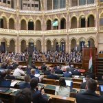 parlament_ogy_ules_2020majus19