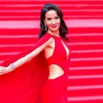 Natalia_Oreiro_vad_angyal