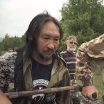 Putyin_saman_Alekszandr_Gabisev