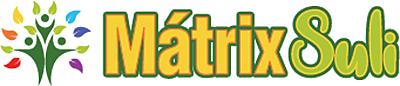 matrixsuli_logo
