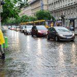 vihar_2020jun14_budapest