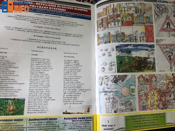 infoujsag202007 (7)