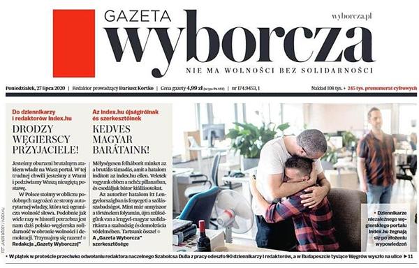 wyborcza_lengyelo_index_cimlap_2020jul27