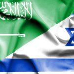 izrael_szaud_arabia_bekekotes