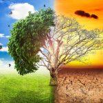 klimastrategia