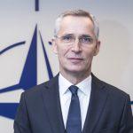 Jens_Stoltenberg_NATO_fotitkar