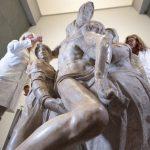 Michelangelo_Bandini_Pieta_2020