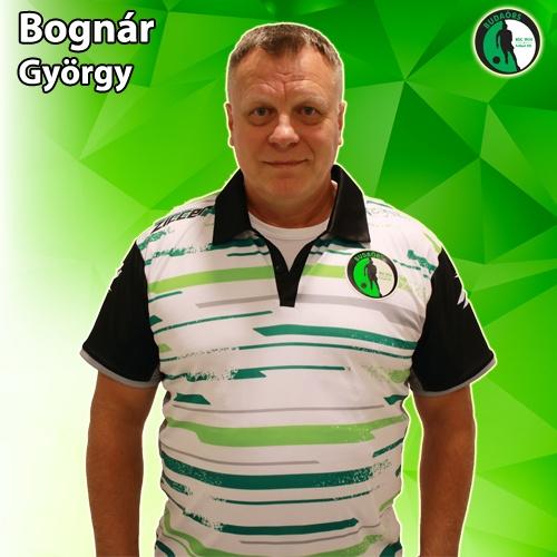 bsc_bognar_gyorgy_2020