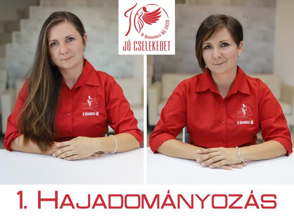 hajadomany_10_jocselekedet_hajadomany