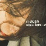 horvat_lili_2020_felkeszules_film