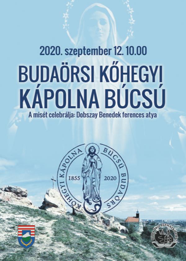 kapolna_bucsu_a2