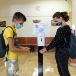koronavirus_kezfertotlenites_2020_iskola