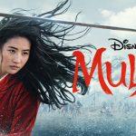 mulan_film1_2020