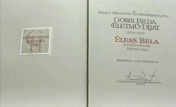 gobbi_holda_eletmeu_dij_2020_eless_bela