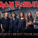 iron_maiden_2020