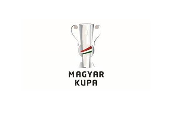 kupa3