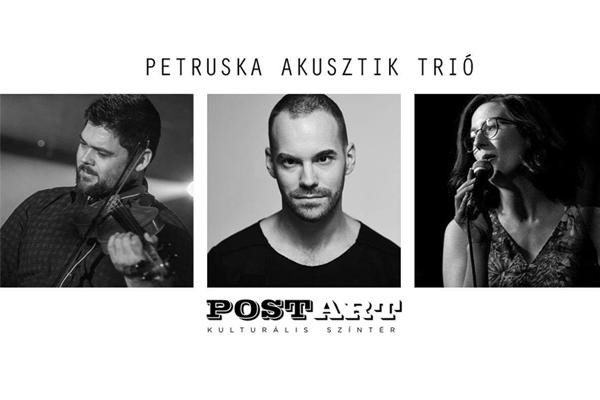petruska2