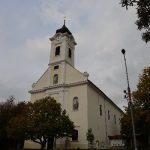 templom_avatas_felujitas20201011 (17)