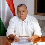 orban_viktor_2020_nov_3_rendkivuli_bejelentes_videobol
