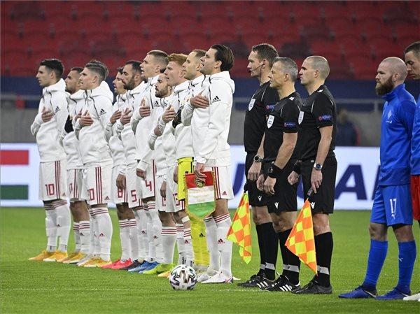 puskas_arena_magyar_csapat_futball_eb_budapest_2020nov12_magyaro_izland