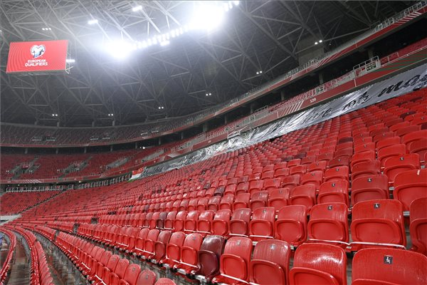 puskas_arena_ures_leleato_futball_eb_budapest_2020nov12_magyaro_izland