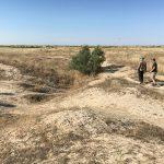 20201217otrar-oazis-kazahsztan