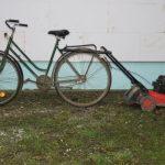 biciklifunyior