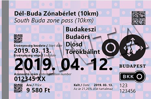 del_buda_zona_berlet_10km