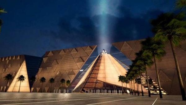 egyiptomimuzeum
