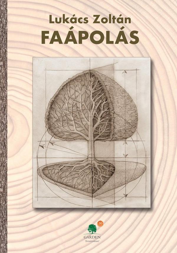faapolas_0