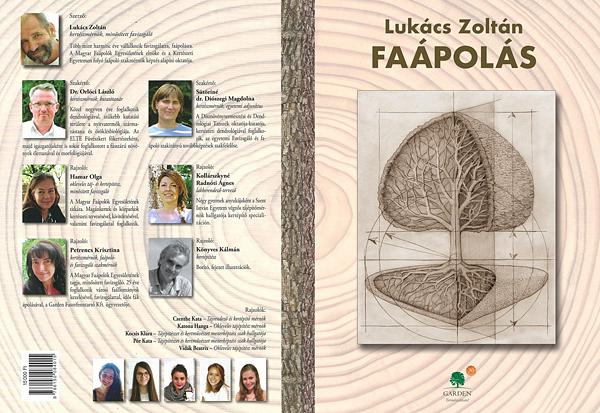 faapolas_lukacs_zoltan_budaorsi_info_0