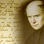 kolcsey_himnusz