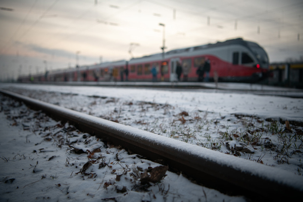 vonatallomastel
