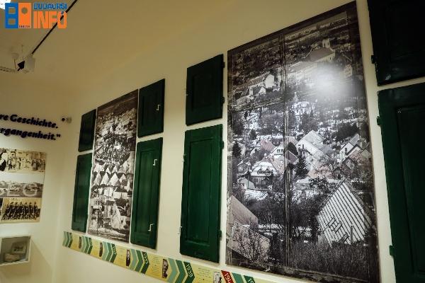passiojatekkillitasheimatmuseum2021 (8)