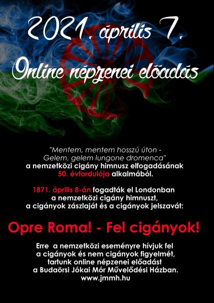 romanooprre2