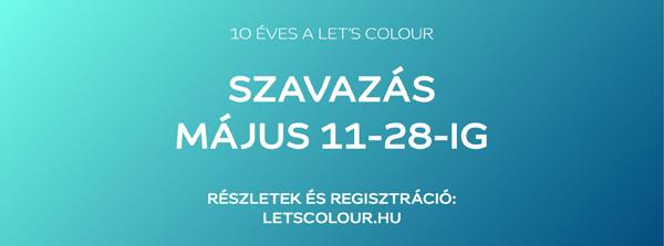 letscolour2021