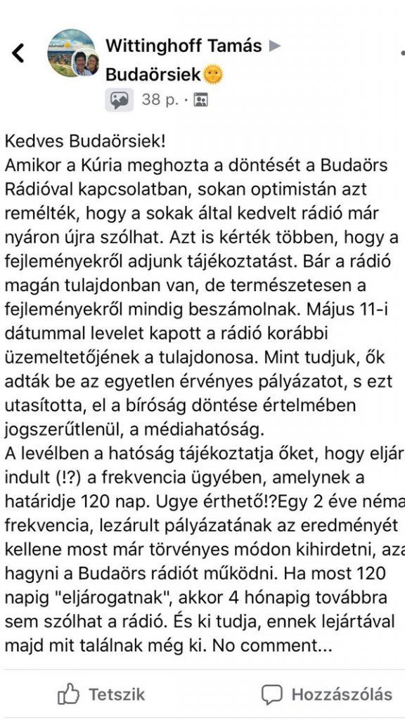 wt_komment_radio2105