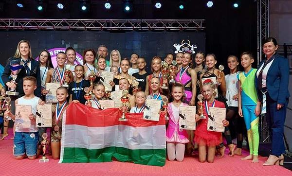 fitnessz_vb_gyerek_magyar_csapat_szerbia2021