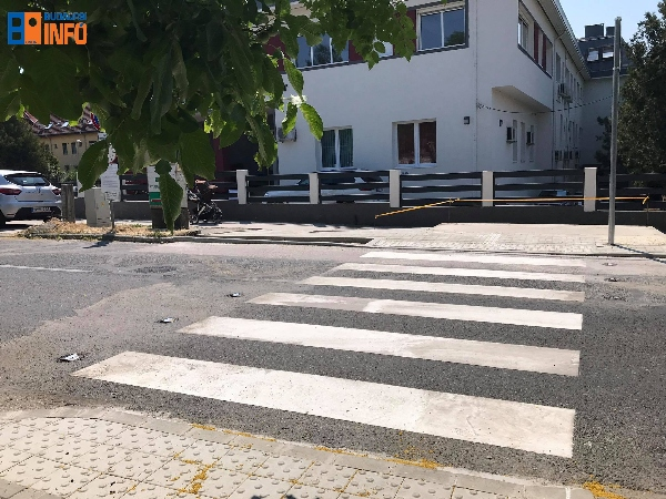 zebra_egeszsegugyikozpont2107b