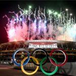 olimpia_tokio_zarounnepseg_2021aug8