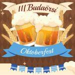 III.Budaörsi_októberfest_A4_0916