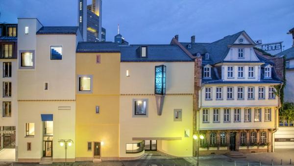 nemet_romantikus_muzeum_2021_Deutsches_Romantik_Museum