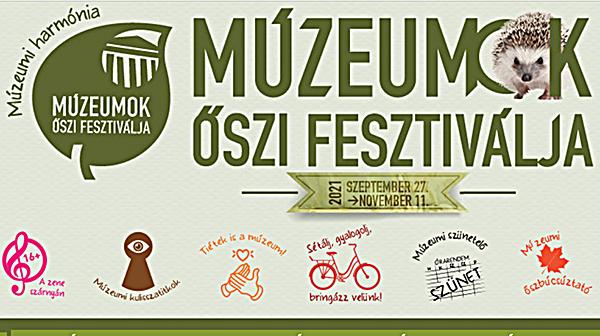 oszi_fesztival_muzeumok_2021
