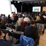 tajhazak_konferencia211008 (5)