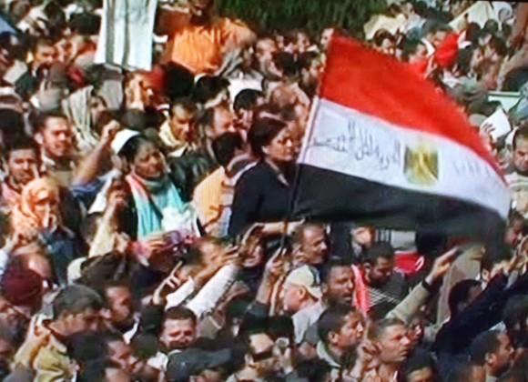 Egyiptom, Kairó